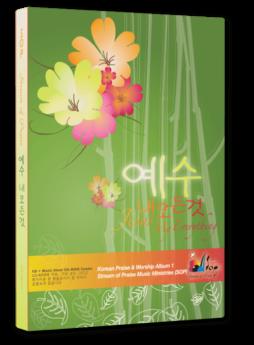 CD-KA01